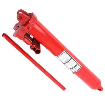 PISTONE IDRAULICO 6 Pompa Olio da 60 litri fino a 300 BAR £ 300 + IVA = £ 360