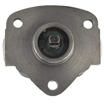 5179728 pompa idraulica ad ingranaggi