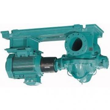# PERNO di spinta + dinamica Anello-Defender-Discovery-Bosch Ve Pompa 200/300 TDI