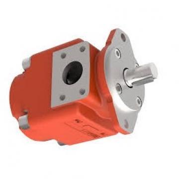 Tempismo dinamico Anello Distanziatore Boost per LAND ROVER VOLVO VW con Bosch Ve Pompa 4x4