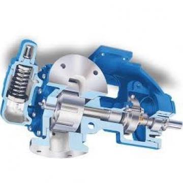 RANGE Rover Sport L494 3.0 SDV6 POMPA dinamico ACE ixetic elevata - 5F489-AB
