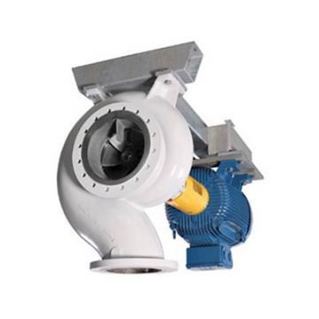 FIAT 500 PIANTONE STERZO ELETTRICO CON controllo dinamico del veicolo (VDC) 735541063
