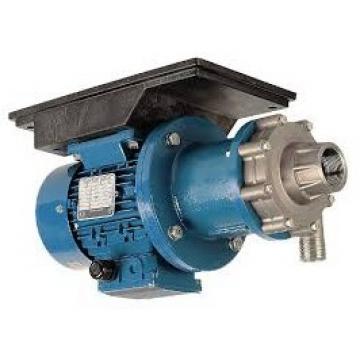 12471 h11h 2012-2017 mk3 KIA Rio Eco Dynamics Genuine Pneumatico Compressore Aria Pompa