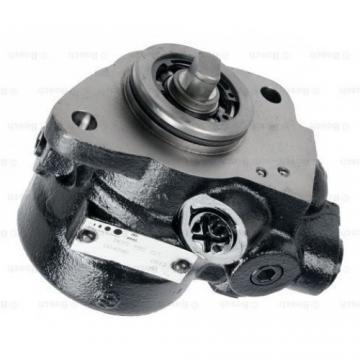 Bosch Hydraulic Pumping Head and Rotor 1468336658