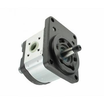 HONDA ACCORD 1.8I VTEC ABS PUMP HYDRAULIC CONTROL UNIT BOSCH 0273004356
