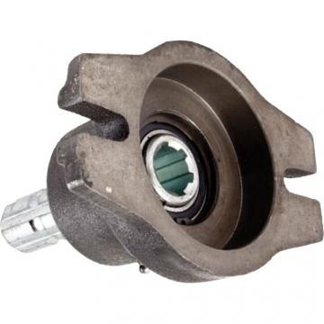 Power Steering Hydraulic Pump system 27817 by Febi Bilstein