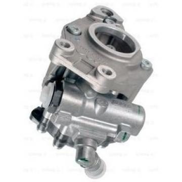 Skoda Fabia ABS Pump ECU Unit 6Q0614117E 0265800003  ***3 MONTHS WARRANTY***