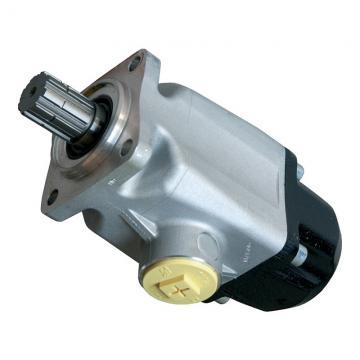 2.5MPA pompa di prova 220V pompa di prova pressione elettrica NUOVO pistone idraulico SZ