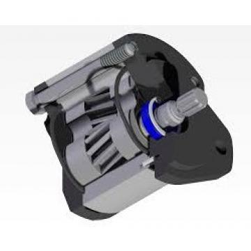 POMPA a pistone idraulico 9 da 105 litri fino a 300 BAR £ 350 + IVA = £ 420
