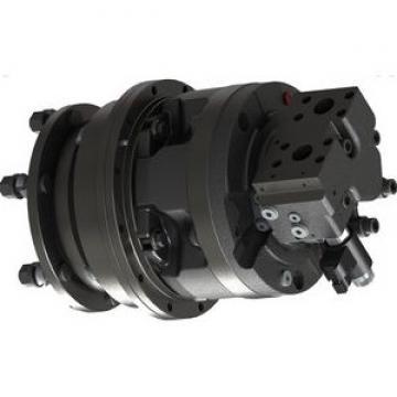 FAAC 714017 Olio idraulico Hp Oil 1 lt per motore oleodinamico scorrevole e batt