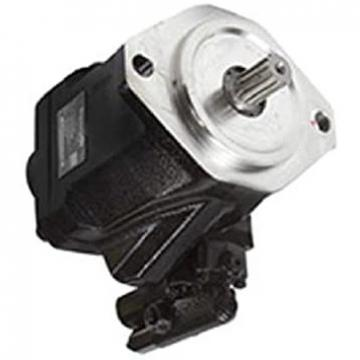 BOSCH REXROTH AV Series POMPE POMPA valvola di compensazione controlla idraulico