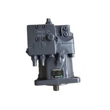 POMPA idraulica Rexroth pgf1-21 / 4,1 rn01vm