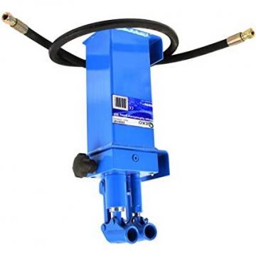 LUK HYDRAULIC POWER STEERING PUMP P/N  2107611, 2005337C91