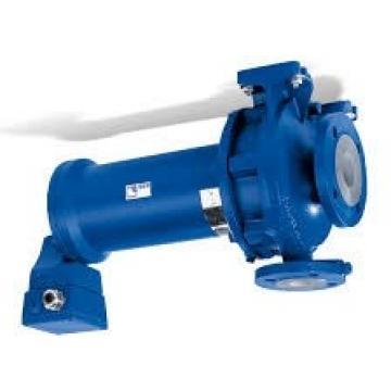 Ge Druck PV212-22-OHA Idraulico Pompa Manuale 10,000 Psi
