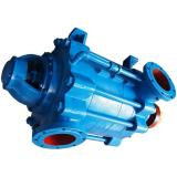 "Pompa sommergibile MPSM 5"" Acqua Pulita MPS506m CG 1,1kW 1,5Hp 230V Calpeda"