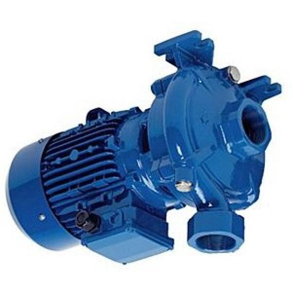 Anello di temporizzazione dinamico Distanziatore Defender Discovery Bosch Ve Pompa 200 300 TDI #3 image