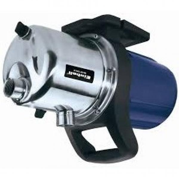 Anello di temporizzazione dinamico Distanziatore Defender Discovery Bosch Ve Pompa 200 300 TDI #1 image