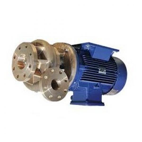 # PERNO di spinta + dinamica Shim-Defender-Discovery-Bosch Ve Pompa 200/300 TDI #1 image