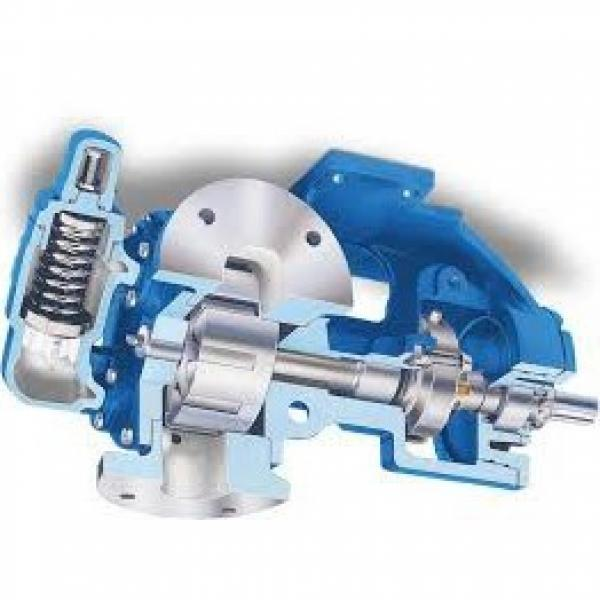 # PERNO di spinta + dinamica Shim-Defender-Discovery-Bosch Ve Pompa 200/300 TDI #3 image