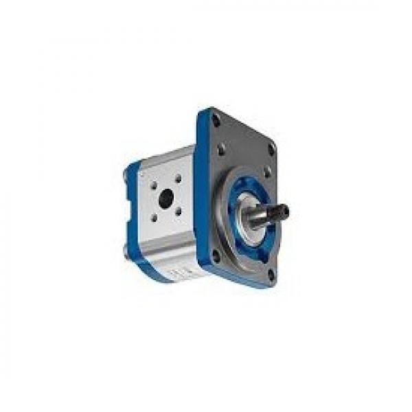 MITSUBISHI L200 2.5 DI-D KB4T ENGINE TIMING BELT KIT GATES GENUINE OE #1 image