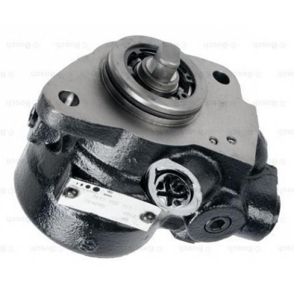 VAUXHALL OPEL CORSA ABS PUMP  13223074 AP 0265235059 Hydraulic Block #1 image