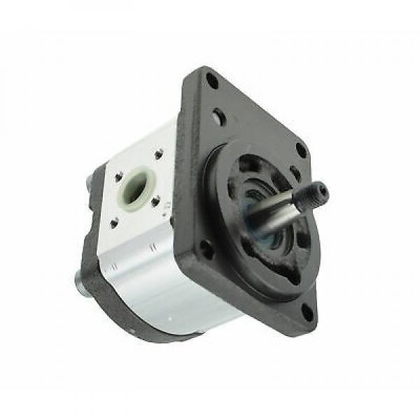 HONDA ACCORD 1.8I VTEC ABS PUMP HYDRAULIC CONTROL UNIT BOSCH 0273004356 #1 image