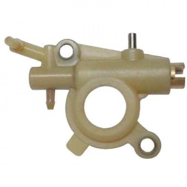 Pompa Idraulica Sollevatore CNH 5179729 per Trattori Laverda 3560AL L517 SerieTN #3 image