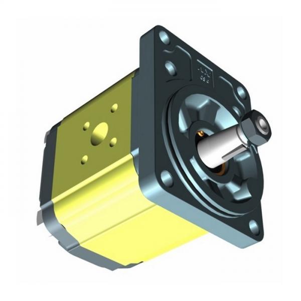 Motore attuatore interrato oleodinamico BFT SUB E SX sinistro P930009 00005 230V #1 image
