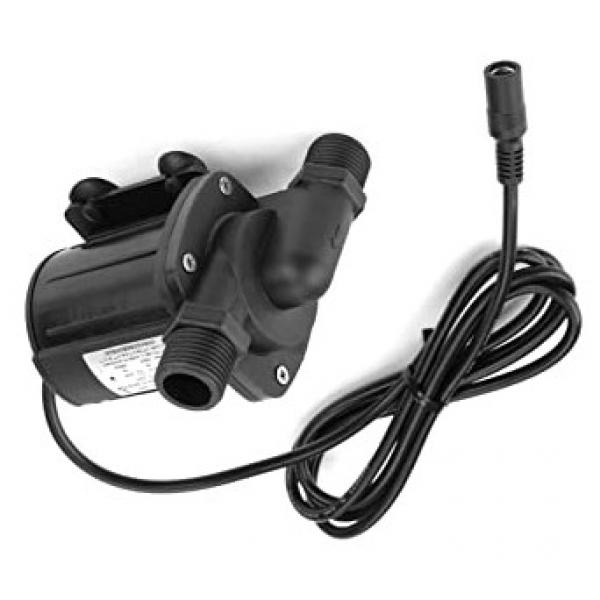 "Pompa sommergibile MPSM 5"" Acqua Pulita MPS506m CG 1,1kW 1,5Hp 230V Calpeda #2 image"