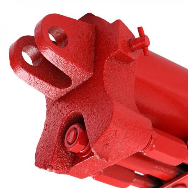 3786906 PARKER/VOAC/VOLVO 15 X Anelli Pistone fuo pompa idraulica/Motore F11-010 #1 image